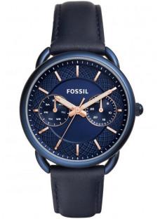 Fossil FOS ES4092