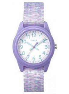 Timex Tx7c12200