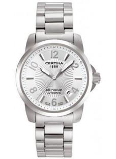 Certina C633.7129.42.16
