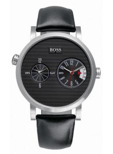 Hugo Boss 1512049