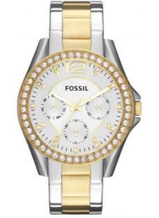 Fossil FOS ES3204