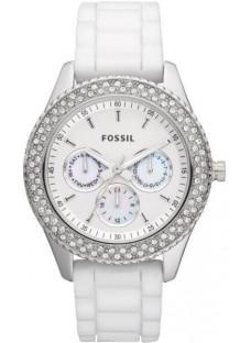 Fossil FOS ES3001