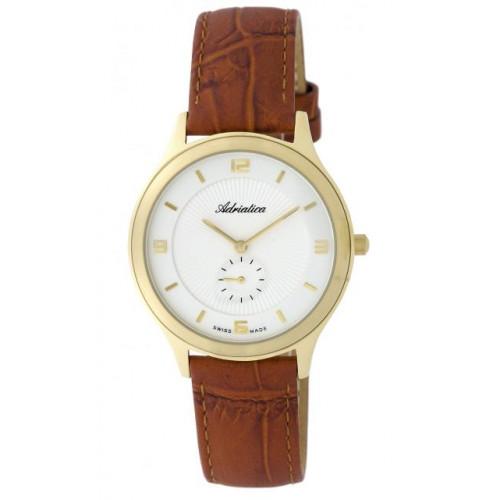 Часы Adriatica ADR 1216.1253Q