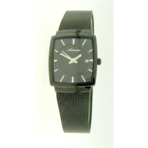 Часы Adriatica ADR 3139.B114Q