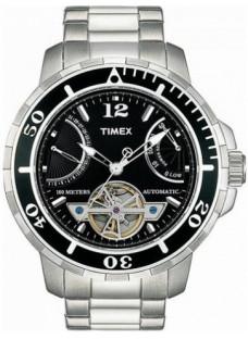 Timex Tx2m518
