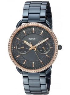 Fossil FOS ES4259