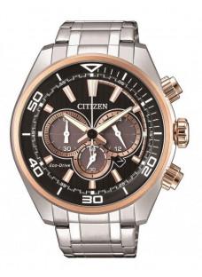 Citizen CA4336-85E