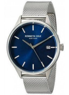 Kenneth Cole KC10030837