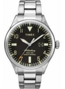 Timex Tx2r25100