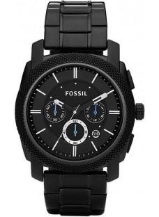 Fossil FOS FS4552