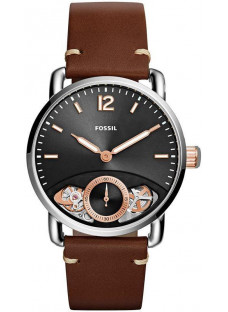 Fossil FOS ME1165