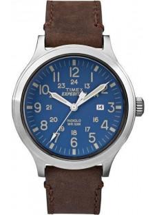 Timex Tx4b06400