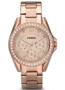 Fossil FOS ES2811