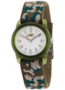 Timex Tx78141