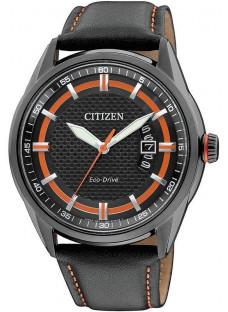 Citizen AW1184-13E