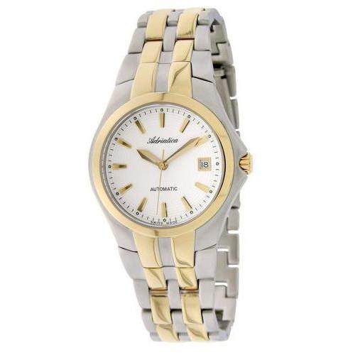 Часы Adriatica ADR 1095.2113A