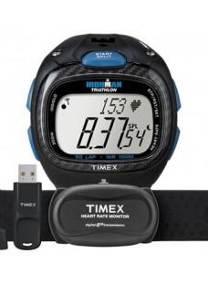 Timex Tx5k489