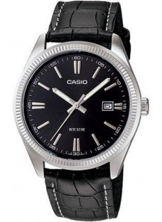 Casio MTP-1302PL-1AVEF (Casio MTP-1302L-1AVEF)
