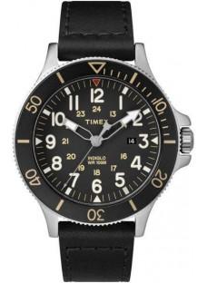 Timex Tx2r45800