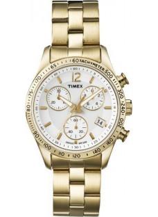 Timex Tx2p058