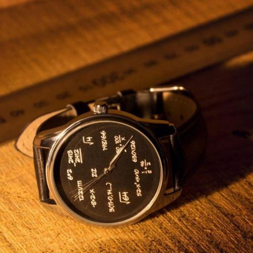 Часы Ziz 1400101 1
