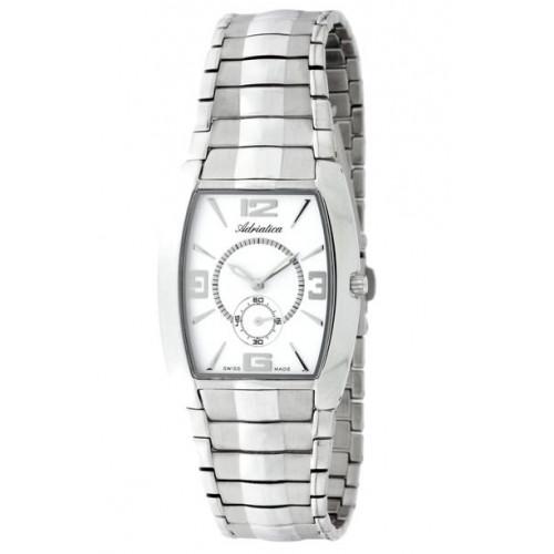 Часы Adriatica ADR 1071.5153Q
