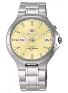 Orient BEM5T003CJ