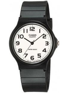 Casio MQ-24-7B2UL