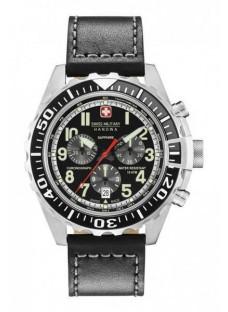 Swiss Military Hanowa 06-4304.04.007.07