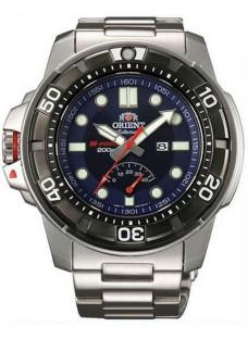 Orient SEL06001D0