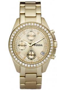 Fossil FOS ES2683