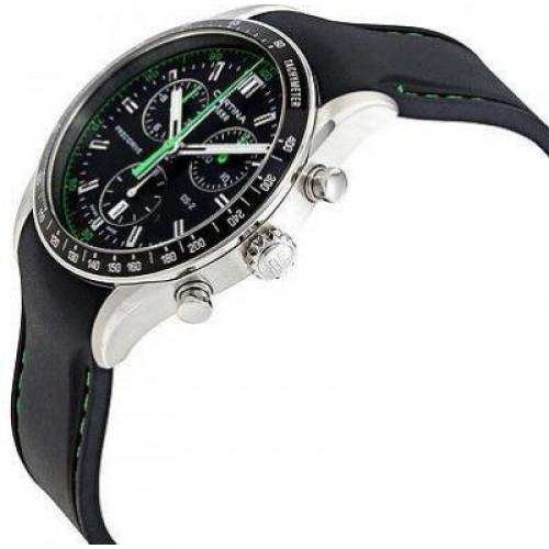 Часы Certina C024.447.17.051.02 2