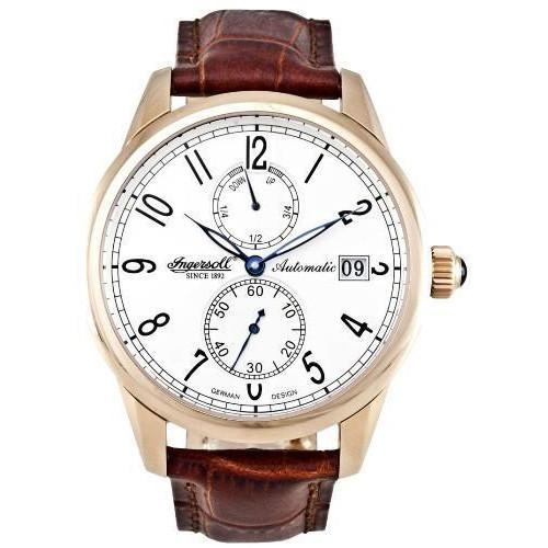 Часы Ingersoll IN8008RWH