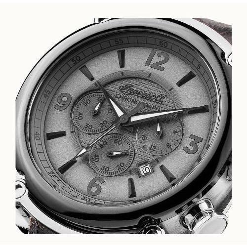 Часы Ingersoll I01201 2