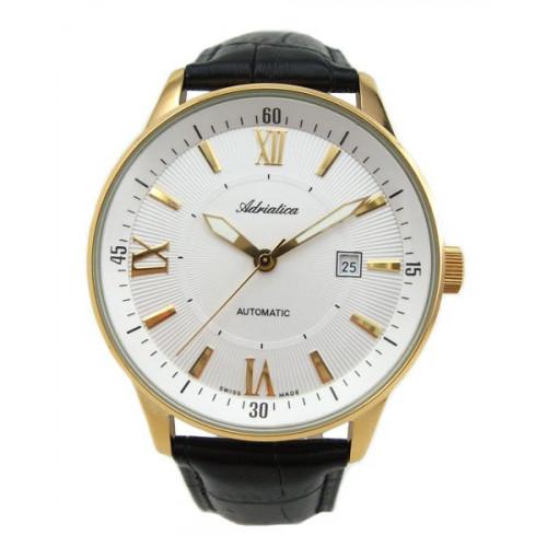 Часы Adriatica ADR 1096.1263A