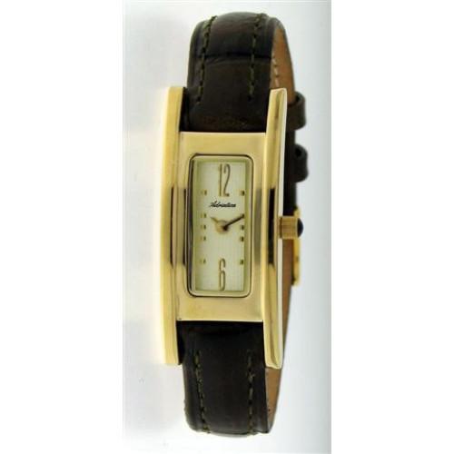 Часы Adriatica ADR 3455.1271Q
