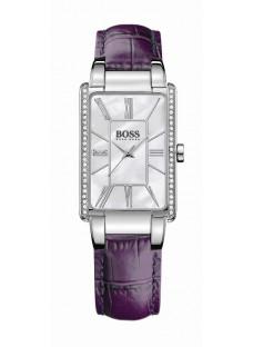 Hugo Boss 1502204