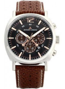 Jacques Lemans 1-1645K