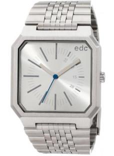 EDC EE100561001U