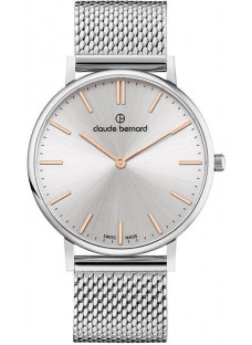 Claude Bernard 20219 3M AIR