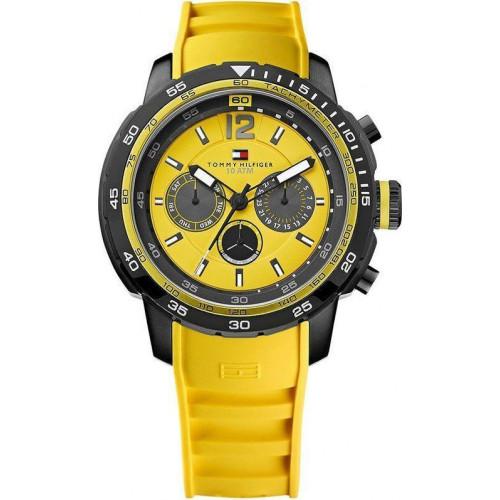 Часы Tommy Hilfiger 1790901