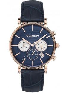 Quantum ADG578.499