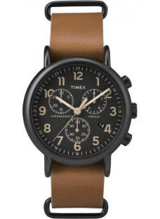 Timex Tx2p97500