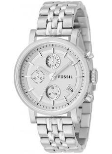 Fossil FOS ES2198