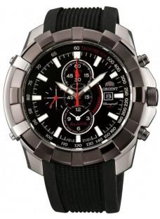 Orient FTD10003B0