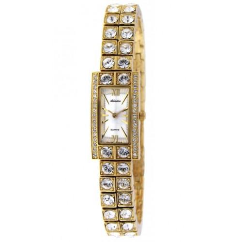 Часы Adriatica ADR 3496.1163QZ