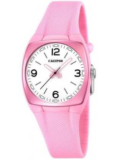 Calypso K5236/2