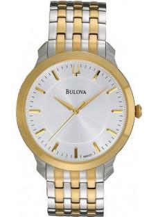 Bulova 98A121