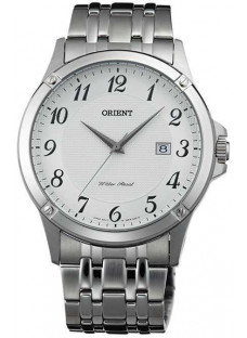 Orient FUNF4006W0
