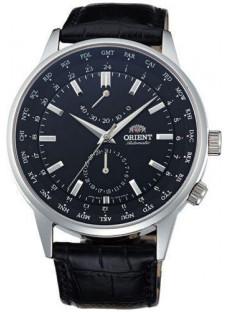 Orient FFA06002B0